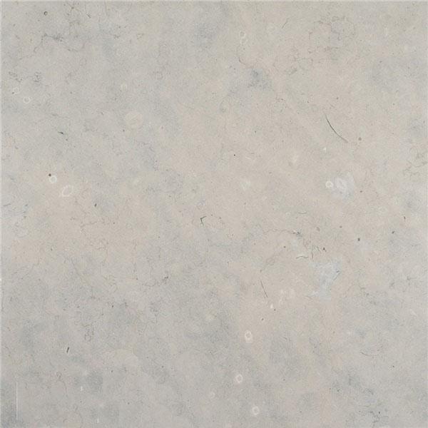 Atlantic Grey Limestone
