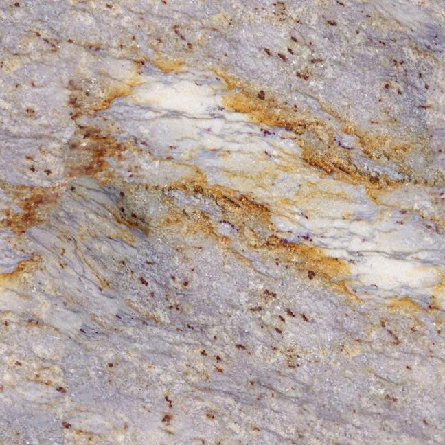 Atlantis Granite