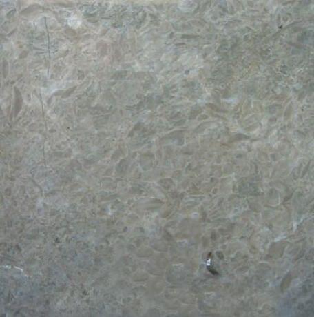 Atlas Pearl Marble