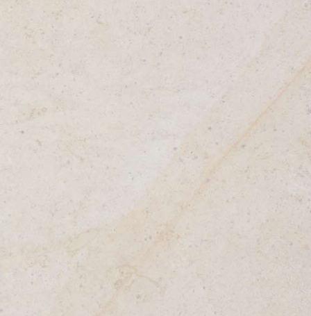 Attica Beige Marble