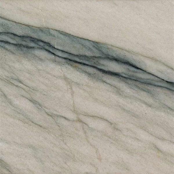Audacia Quartzite