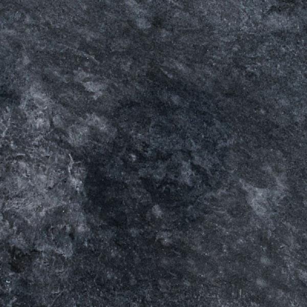 Augustus Bluestone Marble