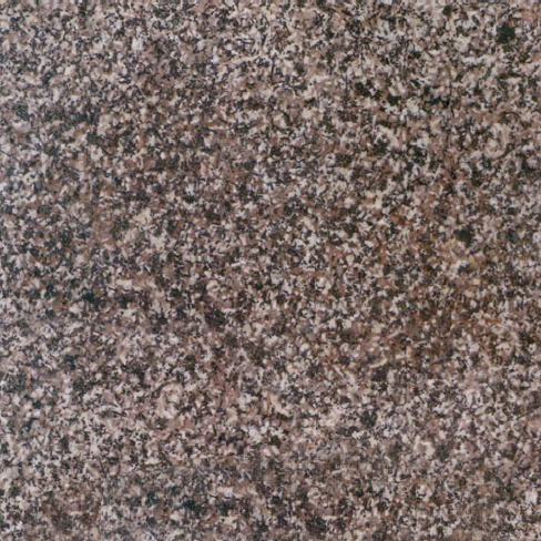 Aureate Grain Granite