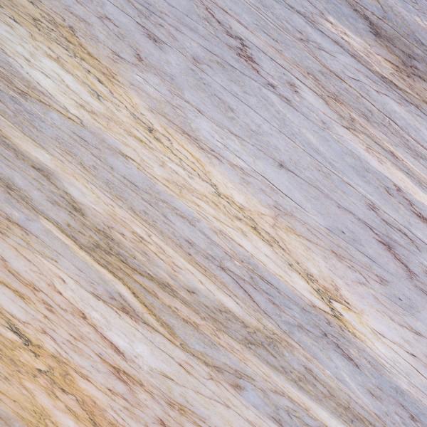 Aurora Blue Quartzite - Blue Quartzite