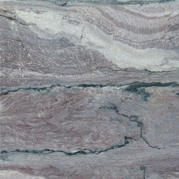 Aurora Blue Quartzite