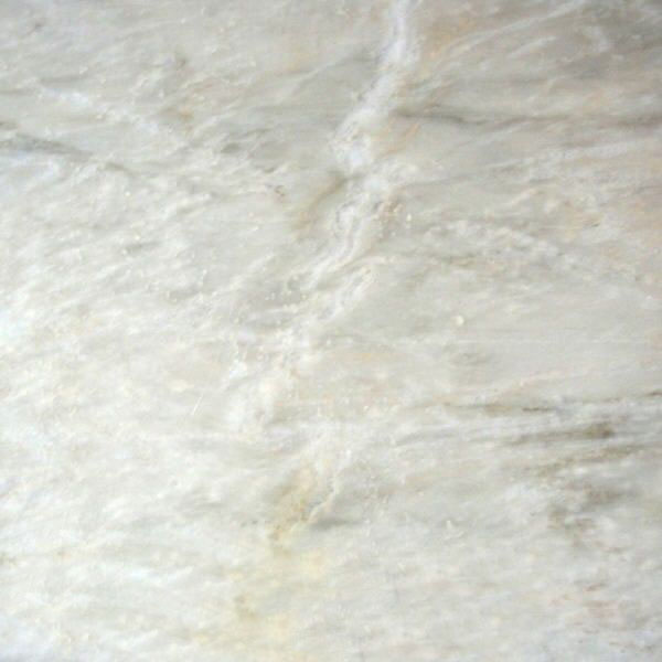 Aurora Perola Marble