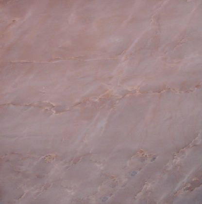 Aurora Prata Marble