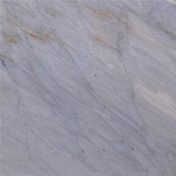 Aurora Quartzite