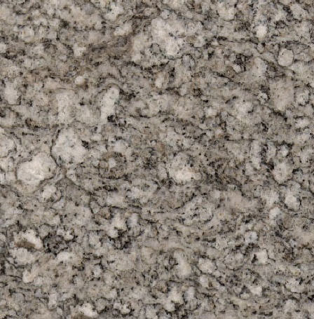 Ausone Silver Blue Granite