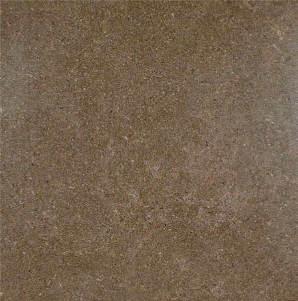 Austin Grey Limestone