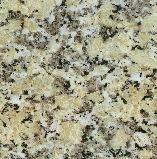 Autumn-Gold-Granite Granite