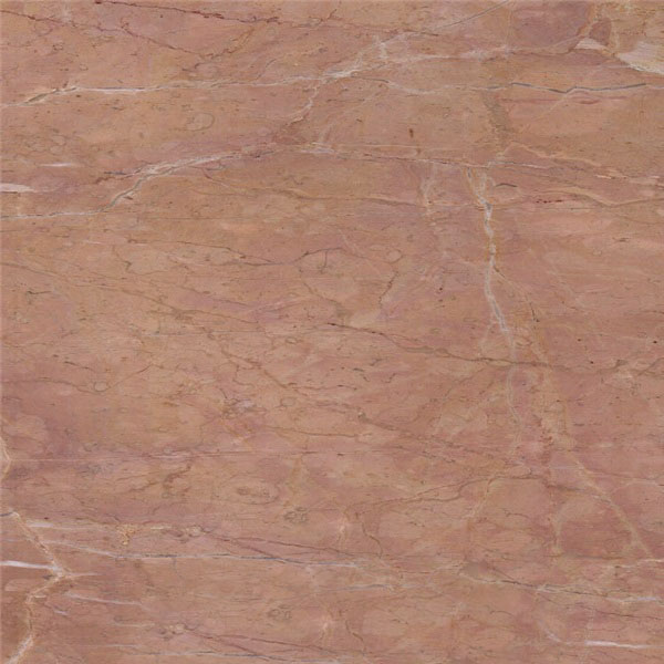 Autumn Gold Marble