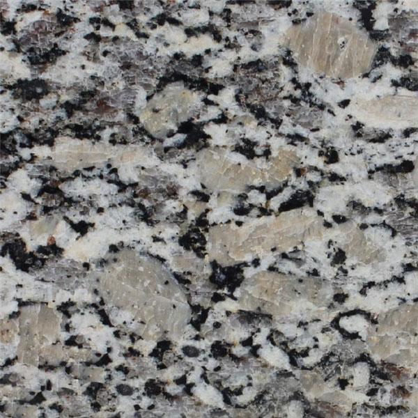 Autumn Ma Granite