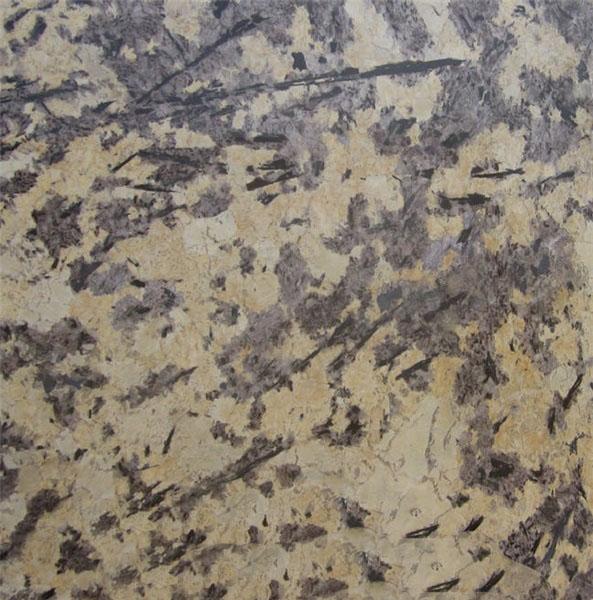 Autumn Splendor Granite