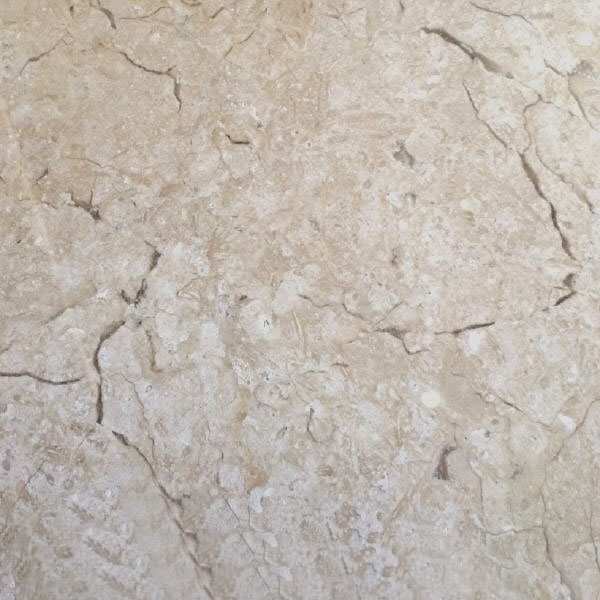 Ava Beige Marble