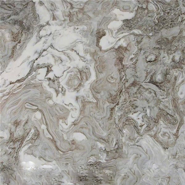 Avalanche Marble