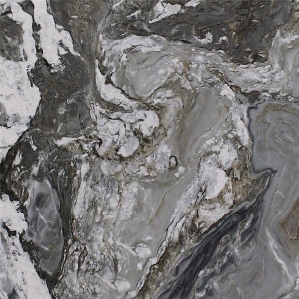 Avalanche Platinum Marble
