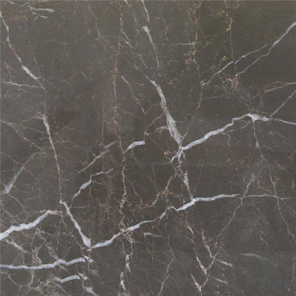 Avesta Smoke Marble