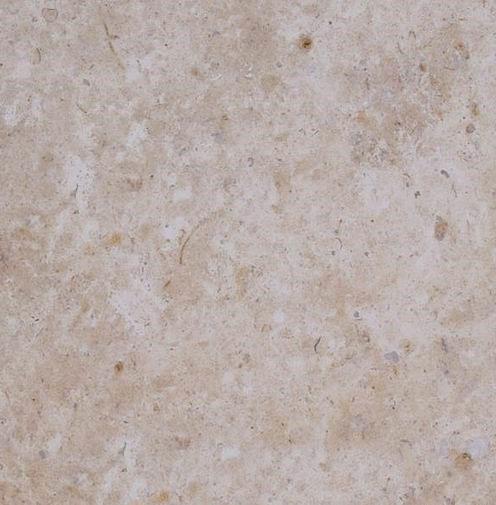 Avignon Limestone