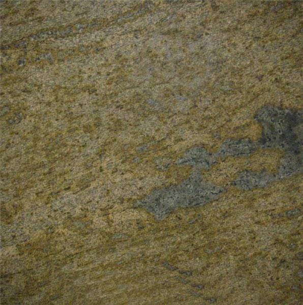 Avocado Granite