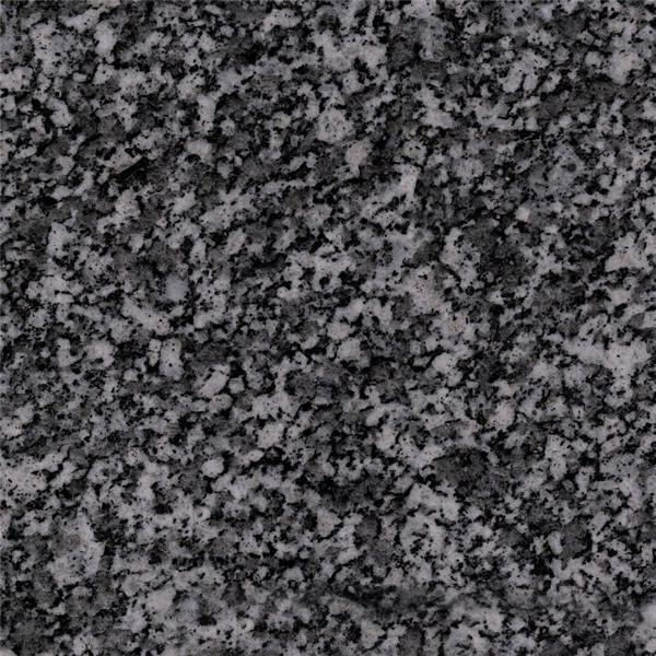 Avon Grey Granite