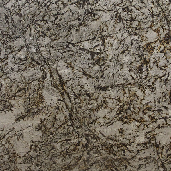 Avorio Granite