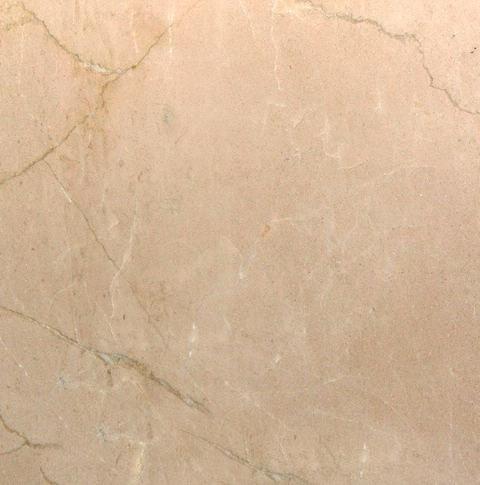 Avorio Venato Marble