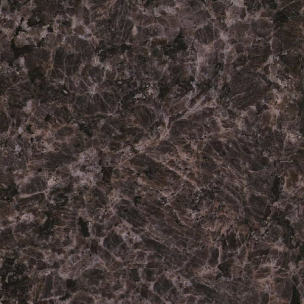 Aymore Brown Granite