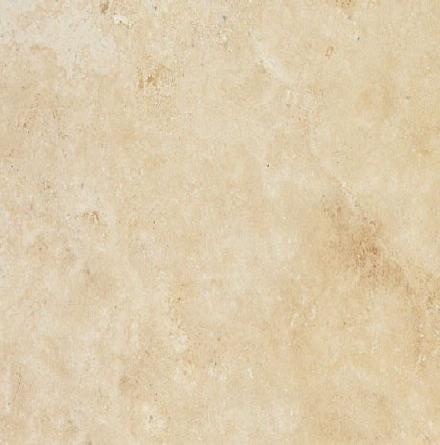 Aztec Limestone