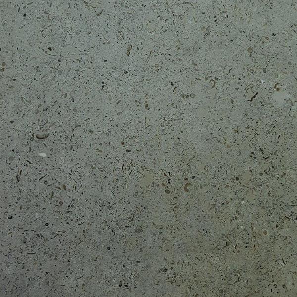 Aztec Stone Limestone