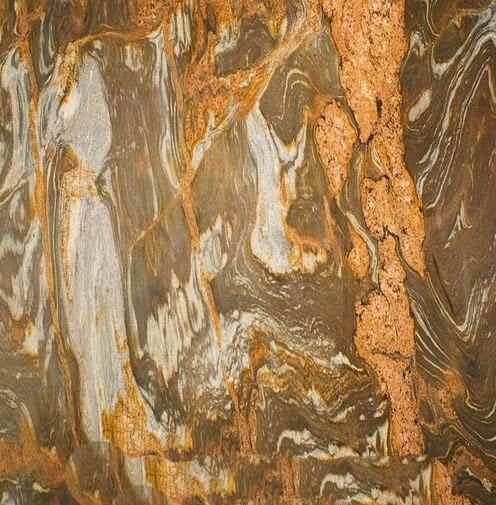Azteca Granite
