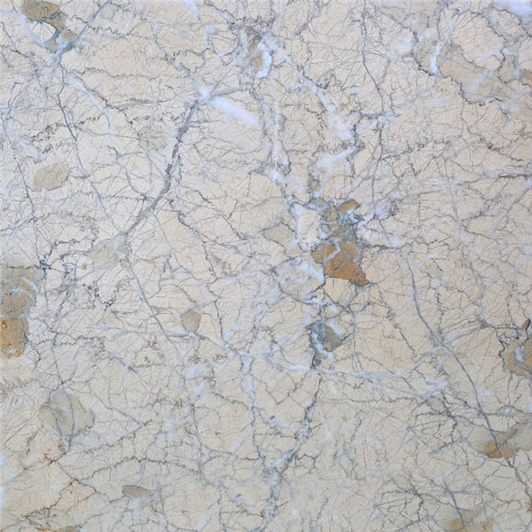 Azucena Marble