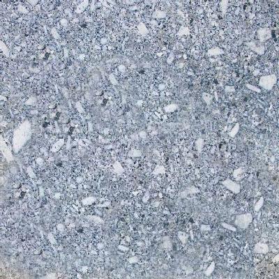 Azul Anochecer Granite