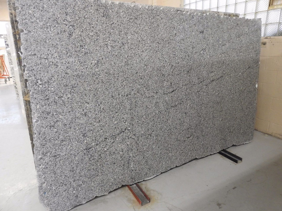 Azul Aran Slab Spain Granite Stone Slabs for Countertops