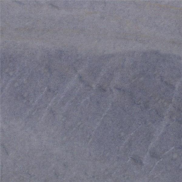 Azul Boquira Quartzite