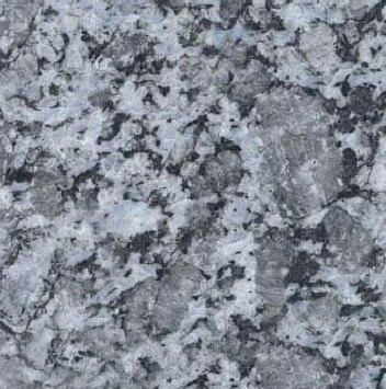 Azul Claro Granite