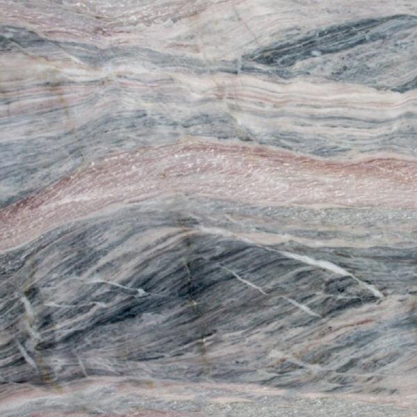 Azul Egeo Quartzite