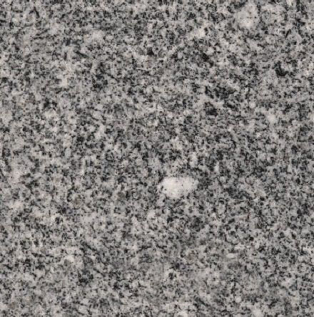 Azul Fino Granite