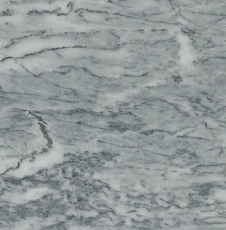 Azul Lagoa Marble
