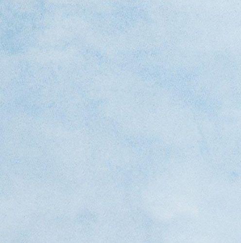 Azul Marinho Marble