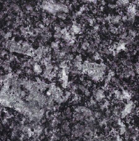 Azul Ocean Granite