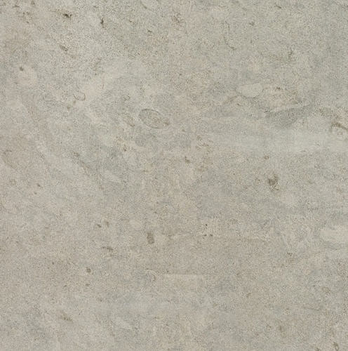 Azul Palmira Limestone