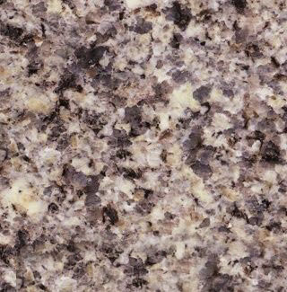 Azul Platino Brown Granite