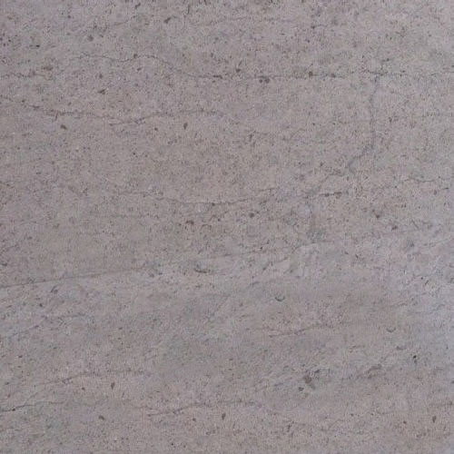 Azul Tavarez Limestone