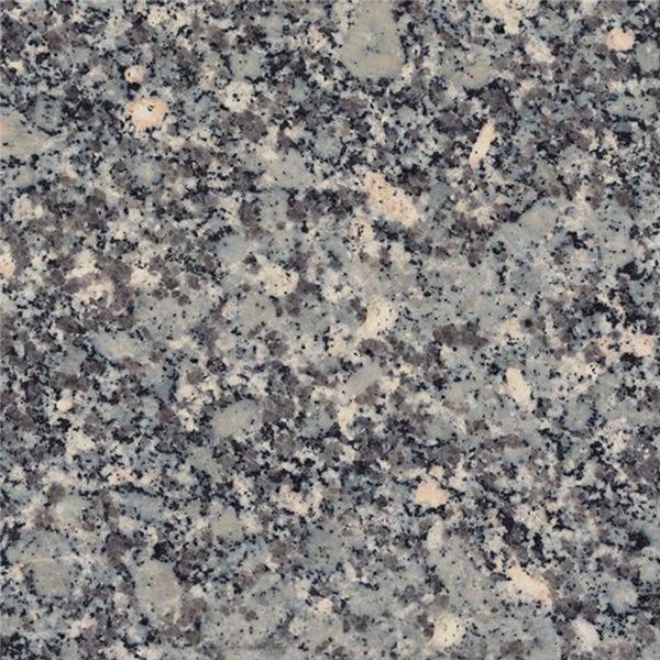 Azul Transmontano Granite
