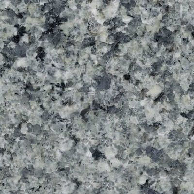 Azul Trujillo Granite