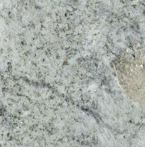 Azul Valdaran Granite