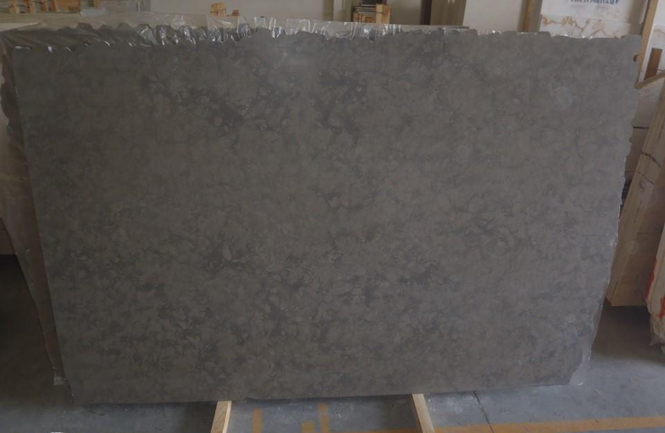 Azul Valverde Dark Portugal Limestone Slabs