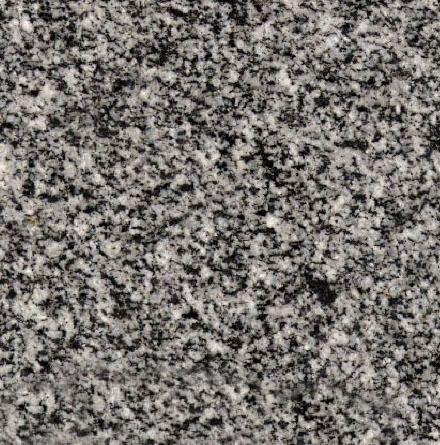 Azul de Evora Granite