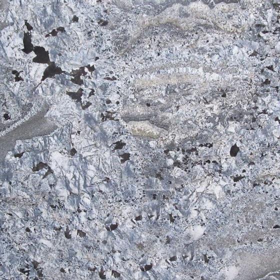 Azul Araras Granite